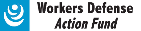Workers Defense Action Fund
